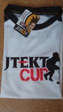 33295_jtekt-cup-triko.jpg