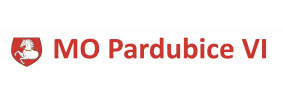 MO PARDUBICE VI
