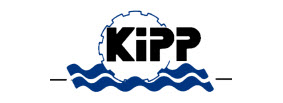 KIPP SRNOJEDY