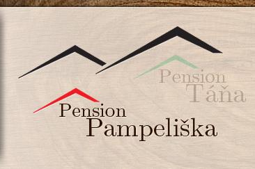 Penzion Pampeliška