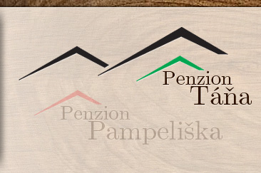 Penzion Táňa