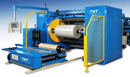 TNT-Maschinenbau