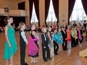 22.6.2013 Hobby Dance Pardubice