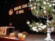 Vánoční cena TŠ DUHA Česká Lípa  7.12.2014