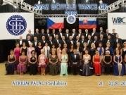 47.Předsezonní kongres 2015 Pardubice