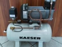 12428_kaeser-kcc-100-24d.jpg