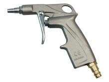 12443_ofuk-pistole-kratka.jpg