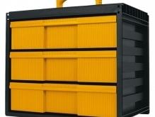 28571_cargo-box.jpg