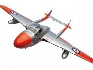10562_aa37304-aviation-archive-de-havilland-vampire-t11.jpg