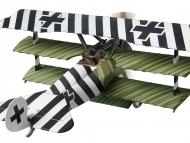 10572_aa38305-aviation-archive-fokker-dr1.jpg