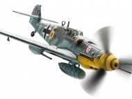10578_aa27103-aviation-archive-messerschmitt-bf109g6.jpg