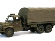 17685_tatra-t138-6x6-platformtarpaulin-military-11600-original.jpg