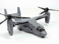 18025_af100010-osprey-rt-mid.jpg