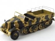 22637_tkg1-fr-camion.jpg