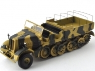 22638_tkg1-fr-camion.jpg