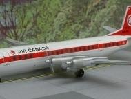 23878_ac-air-canada-cf-tki.jpg