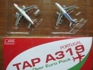 28516_tap-3.jpg