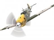 28932_aa28001-messerschmitt-bf109e-4-_pips_-priller-1940.jpg