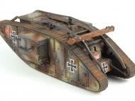 29317_ww10206-mkiv-paul-tank-lft-rear.jpg