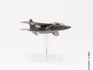 32026_alpha-jet-cazaux-4.jpg