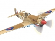 32130_aa28103_curtiss-tomahawk-iia-neville-duke_render_2.jpg