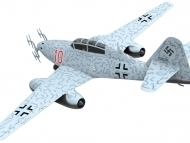 32136_aa35709_messerschmitt-me262b-nightfighter_render_2.jpg