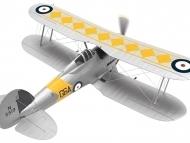 32811_aa36211_gloster_sea_gladiator_n5519_render.jpg