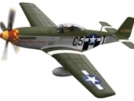 32814_aa27705_p51d-mustang_hurry-home-honey_render.jpg