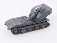 33625_0003579_german-wwii-e-100-panzer-weapon-carrier-with-128mm-gun1946.jpeg