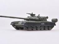 33628_0003596_russia-army-t-80bv-main-battle-tank-first-chechnya-war.jpeg