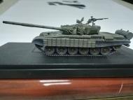 33633_0003801_soviet-army-t-72av-mbt-1980s.jpeg