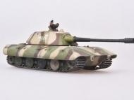 33677_0003433_german-wwii-e100-ausf-c-super-heavy-tank-camouflage-1946.jpeg