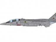 34072_aa35415-sepecat-jaguar-t-4-16-sqn_otl_r3.jpg