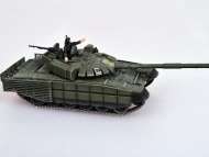 35562_modelcollect-1-72-russian-t-72b3-mbt-2017-moscow-victory-_1.jpg