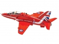 36357_aa36015_red-arrows-hawk-raf-100_hps_1_web.jpg