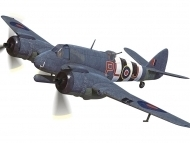 36362_aa28601_bristol-beaufighter_render_1_web.jpg