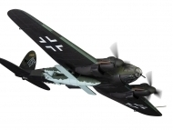 36364_aa33716_heinkel-he111_v1-flying-bomb_hps_1_web.jpg
