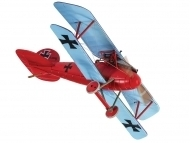 36371_aa37809_albatross-red-baron_hps_1_web.jpg