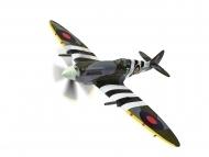 36374_aa38707_supermarine-spitfire-xiv_d-day-75_hps_1_web.jpg
