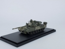 33630_0003787_russian-army-t80u-main-battle-tank-tank-biathlon2013.jpeg