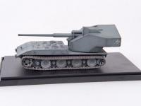 33625_0003581_german-wwii-e-100-panzer-weapon-carrier-with-128mm-gun1946.jpeg