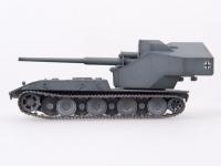 33625_0003582_german-wwii-e-100-panzer-weapon-carrier-with-128mm-gun1946.jpeg