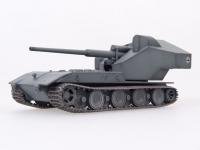 33625_0003583_german-wwii-e-100-panzer-weapon-carrier-with-128mm-gun1946.jpeg