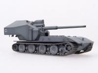 33625_0003584_german-wwii-e-100-panzer-weapon-carrier-with-128mm-gun1946.jpeg