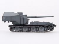 33625_0003585_german-wwii-e-100-panzer-weapon-carrier-with-128mm-gun1946.jpeg