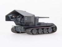 33625_0003586_german-wwii-e-100-panzer-weapon-carrier-with-128mm-gun1946.jpeg