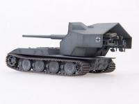 33625_0003587_german-wwii-e-100-panzer-weapon-carrier-with-128mm-gun1946.jpeg