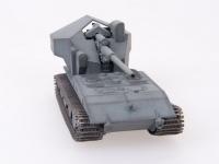 33625_0003588_german-wwii-e-100-panzer-weapon-carrier-with-128mm-gun1946.jpeg