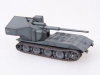 33625_0003589_german-wwii-e-100-panzer-weapon-carrier-with-128mm-gun1946.jpeg