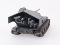 33625_0003590_german-wwii-e-100-panzer-weapon-carrier-with-128mm-gun1946.jpeg